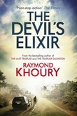 """""""The devil's elixir"""" av Raymond Khoury"""