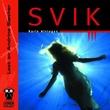 """""""Svik"""" av Karin Alvtegen"""