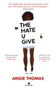 """The hate u give"" av Angie Thomas"