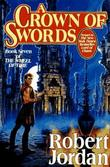 """A Crown of Swords (Wheel of Time)"" av Robert Jordan"