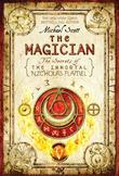 """The Magician"" av Michael Scott"