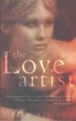 """""""The love-artist"""" av Jane Alison"""