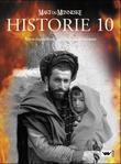 """""""Makt og menneske - historie 10"""" av Bjørn Ingvaldsen"""