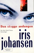 """Den stygge andungen"" av Iris Johansen"