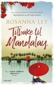 """""""Tilbake til Mandalay"""" av Rosanna Ley"""