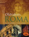 """""""Oldtidens Roma - fra republikk til keiserdømme"""" av Duncan Hill"""