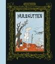 """Mulegutten"" av Øyvind Torseter"