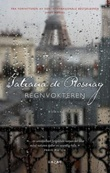 """""""Regnvokteren"""" av Tatiana de Rosnay"""