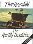 """The Kon-Tiki expedition - by raft across the South Seas"" av Thor Heyerdahl"