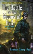 """The Battle at the Moons of Hell (Helfort's War)"" av Graham Sharp Paul"