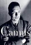 """""""Fallet"""" av Albert Camus"""