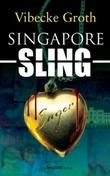 """""""Singapore sling"""" av Vibecke Groth"""