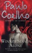 """""""The winner stands alone"""" av Paulo Coelho"""