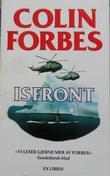 """""""Isfront"""" av Colin Forbes"""
