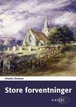 """""""Store forventninger"""" av Charles Dickens"""