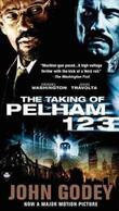 """""""The Taking of Pelham One Two Three"""" av John Godey"""