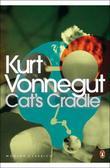 """""""Cat's Cradle (Penguin Modern Classics)"""" av Kurt Vonnegut"""