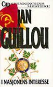 """""""I nasjonens interesse"""" av Jan Guillou"""