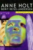 """""""Løvens gap - roman"""" av Anne Holt"""