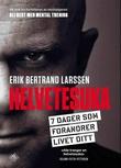 """""""Helvetesuka - 7 dager som forandrer livet ditt"""" av Erik Bertrand Larssen"""