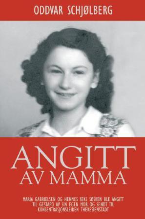 Av-Mamma