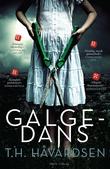 """""""Galgedans"""" av Tor-Håkon Gabriel Håvardsen"""