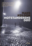 """Motstanderens død - roman"" av Hans Keilson"