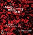 """""""Jeg skal beskytte deg"""" av Birger Emanuelsen"""