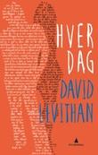 """""""Hver dag"""" av David Levithan"""