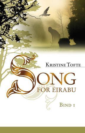 """""""Slaget på Vigrid"""" av Kristine Tofte"""