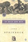 """Of Mice and Men (Steinbeck Centennial Edition)"" av John Steinbeck"