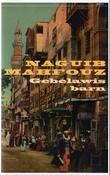 """""""Gebelawis barn"""" av Naguib Mahfouz"""
