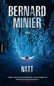 """""""Natt roman"""" av Bernard Minier"""