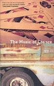 """""""The Music of Chance (Faber Fiction Classics)"""" av Paul Auster"""