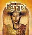 """Egypt"" av Joyce Tyldesley"