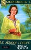 """En skygge i natten - en roman fra 1100-tallet"" av Veronica Varhovd"