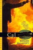"""Cal"" av Bernard MacLaverty"