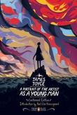 """A portrait of the artist as a young man"" av James Joyce"