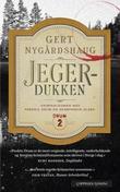 """""""Jegerdukken"""" av Gert Nygårdshaug"""
