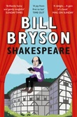 """Shakespeare the world as a stage"" av Bill Bryson"