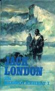 """""""En Klondykehelt. Bd. 1"""" av Jack London"""