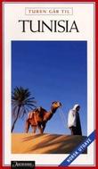 """""""Turen går til Tunisia"""" av Søren Dalsgaard"""