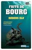 """""""Dødens elv"""" av Frits de Bourg"""