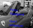"""""""Petter Oppegaard, livet i rampelyset"""" av Petter Oppegaard"""