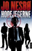 """""""Hodejegerne roman"""" av Jo Nesbø"""
