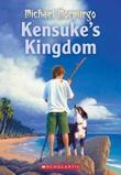 """""""Kensuke's Kingdom"""" av Michael Morpurgo"""