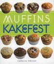 """Muffins"" av Catherine Atkinson"