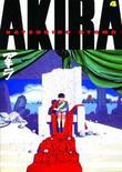 """""""Akira Vol. 4"""" av Katsuhiro Otomo"""