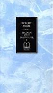 """""""Mannen uten egenskaper I"""" av Robert Musil"""