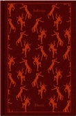 """Inferno"" av Dante Alighieri"